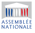 assemblee_natle.PNG