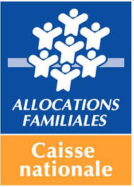 caisse allocations familiales.png