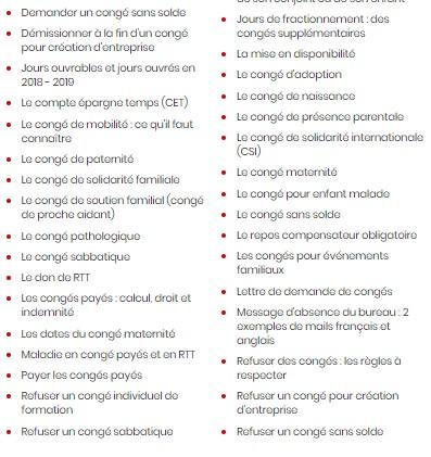 La Reduction Du Temps De Travail Rtt En 2018 Unsa 84 Ud Du