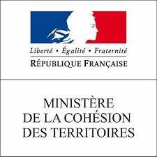 ministere cohesion territoire.jpg