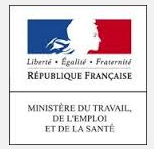 ministere_emploi_tl_sante.PNG
