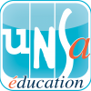 unsa education.png